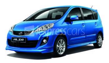 Perodua Alza S-1_inventory1488919_1497928618.jpg