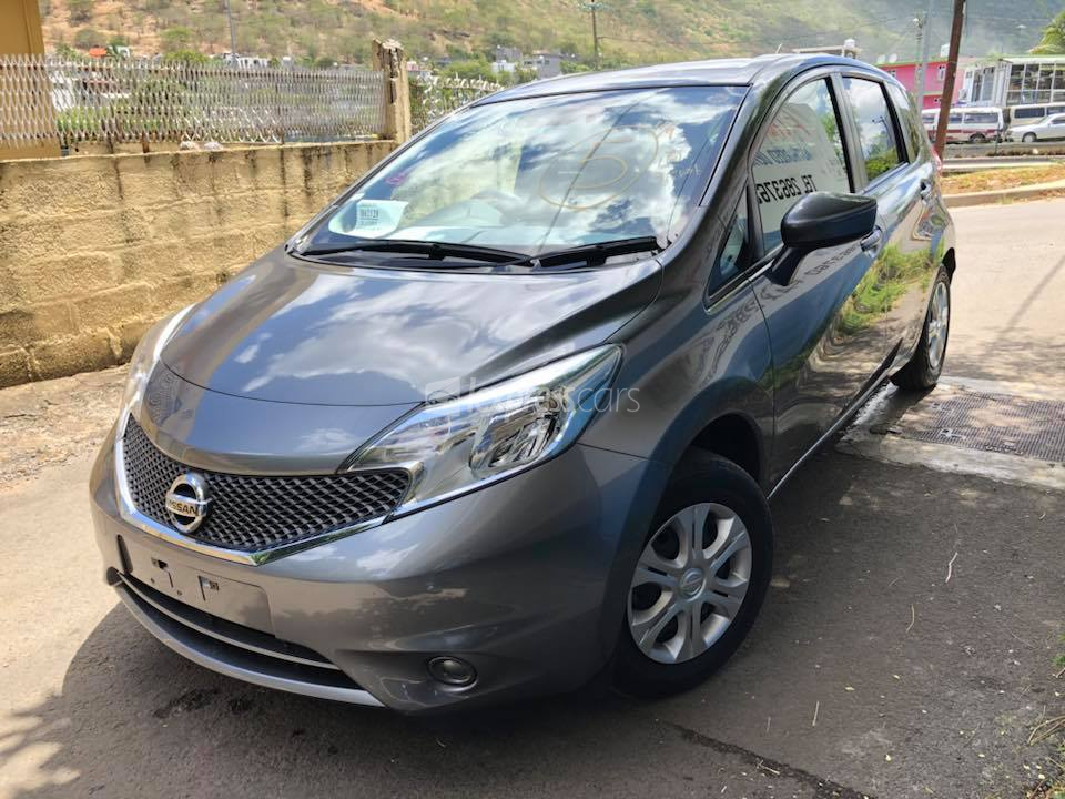 Full Electric Smart Car Second Hand