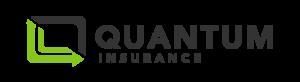 QI logo colour