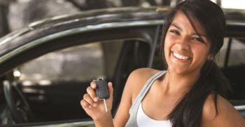 cim finance leasing_mauritius_lexpresscars
