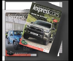 lexpresscar_magazine
