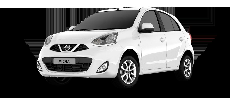 Best Price Cars Ltd