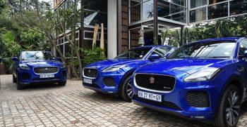 Jaguar E-Pace launch_lexpresscars