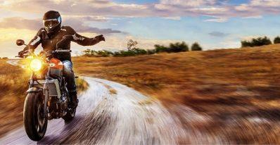 permis moto lexpresscars banner 1