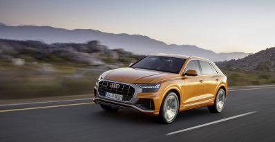 Audi Q lexpresscars.mu.jpg2