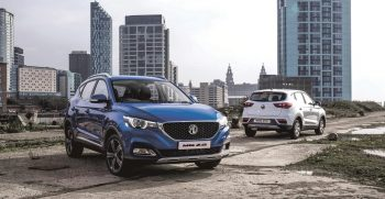 MG-ZS-UK-Launch-Oct-2017-11 LexpressCars