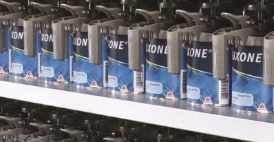 Mixing-machine-new-stage Tintex lexpresscars Duxone