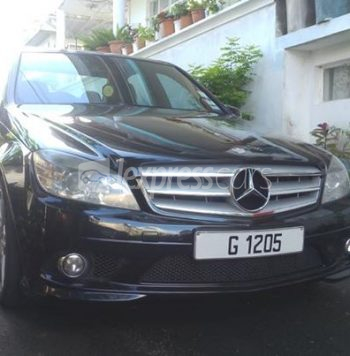 Second hand mitsubishi galant 2003 for Second hand mercedes benz