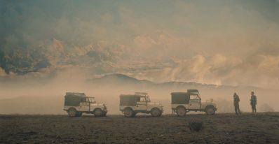 land rover 70 years anniversary lexpresscars.mu