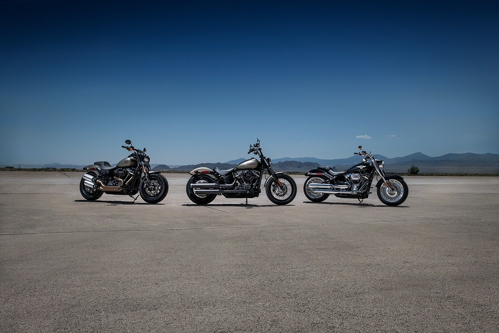 005795_18GAP_SLC_171335 Harley Davidson Lexpress Cars