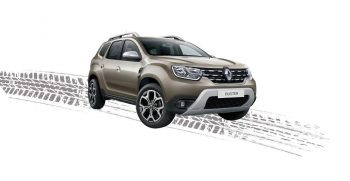 2017_-_New_Renault_DUSTER_2 lexpress cars