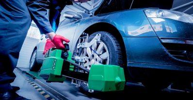 Entretien pneus lexpress cars 1
