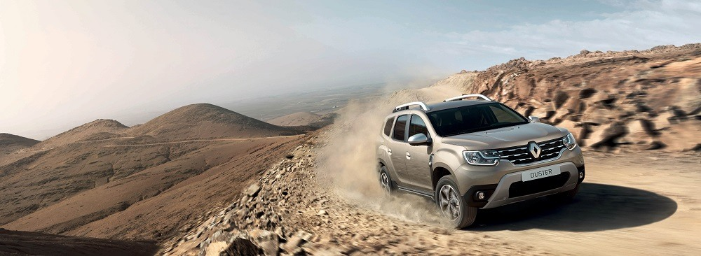 RENAULT_DUSTER_OOH_30X10_VISUAL4_ EGYPT_FR_2018-1 lexpress cars