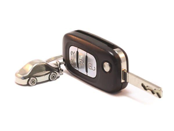 CIM Finance Lexpress Cars 2