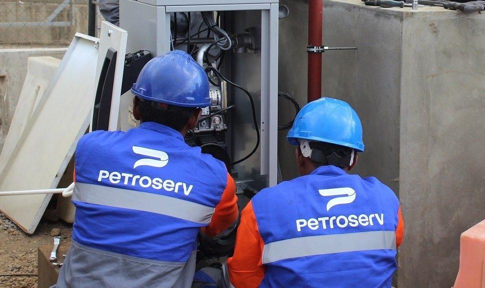 PetroServ Lexpress Cars 2a