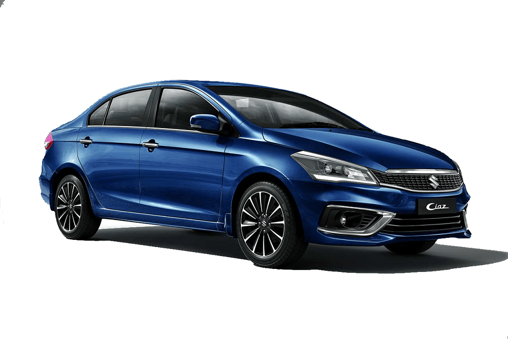 Maruti-Suzuki-Ciaz-Facelift-2018 Lexpres