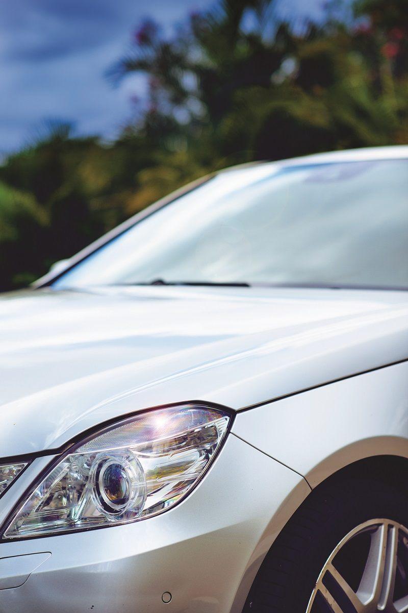 Swan Insurance Lexpress Cars 2