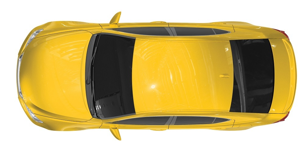 Car Aution sheet LexpressCars 1