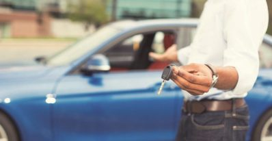 Vente achar voiture Lexpress Cars