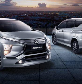 New Mitsubishi Xpander_3