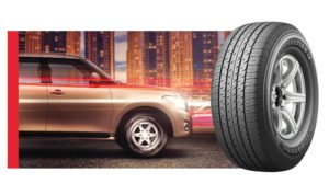 LexpressCars Bridgestone Destination LE 02 3