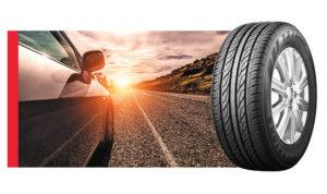 LexpressCars Bridgestone TZ700 2