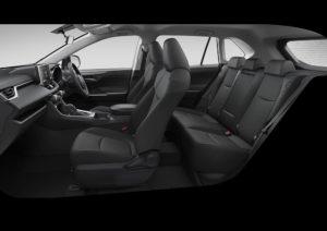 RAV4 Lexpresscars 1