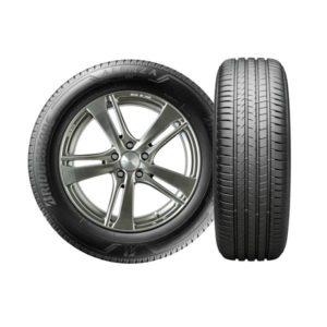 Alenza Bridgestone pneus LexpressCars