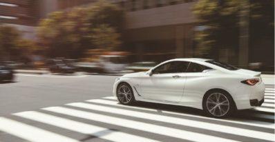 INFINITI_Q60 ABC Motors LexpressCars