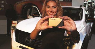 LexpressCars ABC Drive Banner