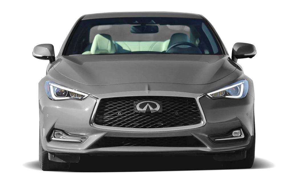 Q60 Infiniti ABC Motors LexpressCars