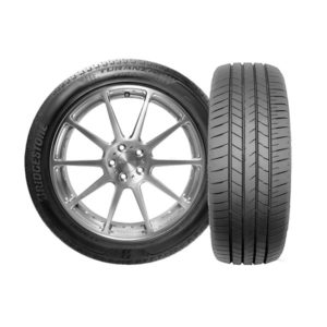 Turanza Bridgestone pneus LexpressCars