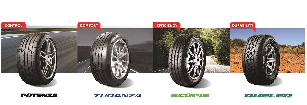 Bridgestone LexpressCars 2