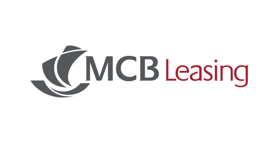 MCB FinLease LexpressCars