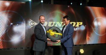 TyreXpert Dunlop LexpressCars