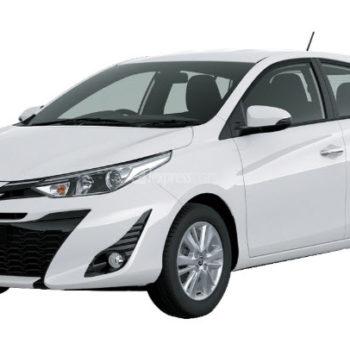 New Toyota Yaris_1