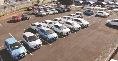LexpressCars Automark