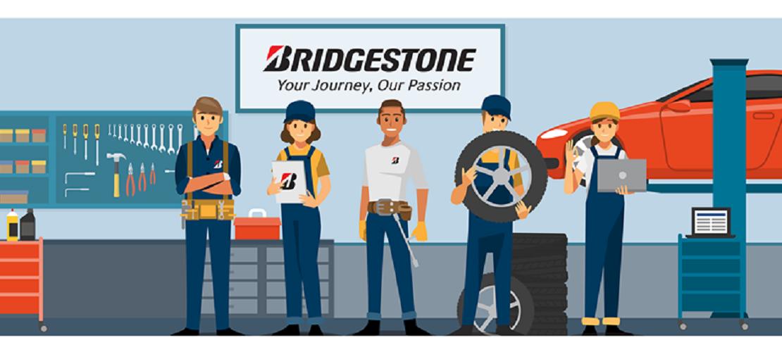 Bridgestone_LexpressCars