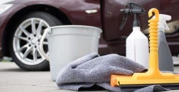 Car cleaning equipment LexpressCars 1b