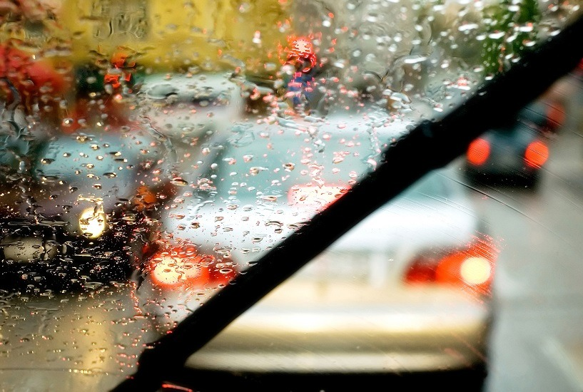 maintain windscreen wipers LexpressCars 1