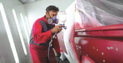 Lexpresscars ABC Body&Paint