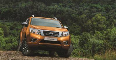 Nissan Navara LexpressCars Banner (1)