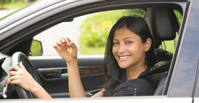 SICON Drive Smart LexpressCars 1