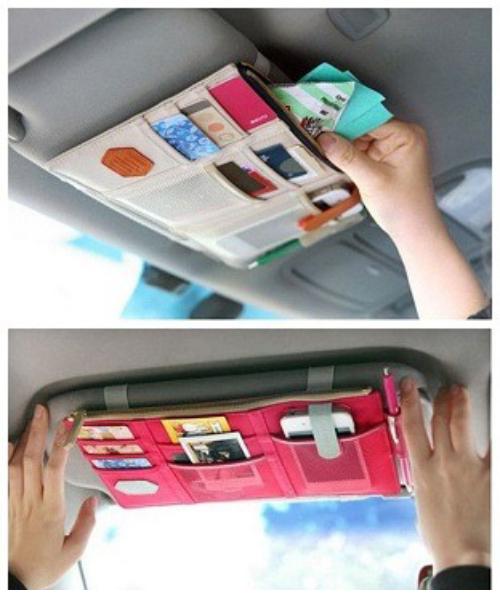 DIY-voiture-pare-soleil-1-LexpressCars-500x600