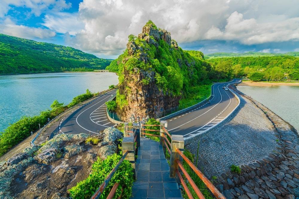 Road Trip Mauritius Macondé 2 LexpressCars.mu