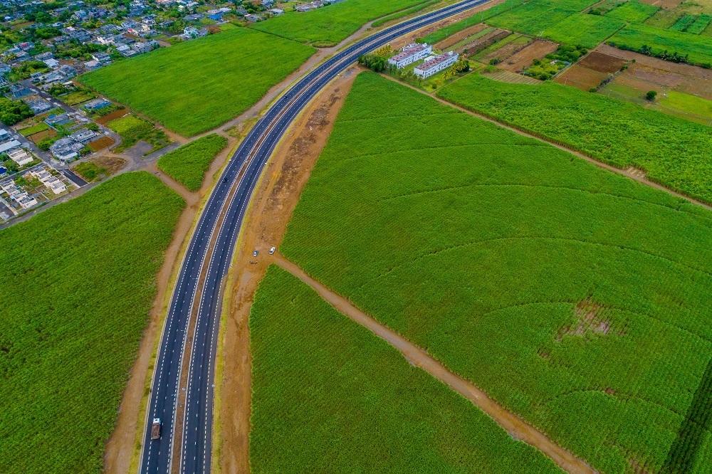 Road Trip Mauritius Sud LexpressCars.mu