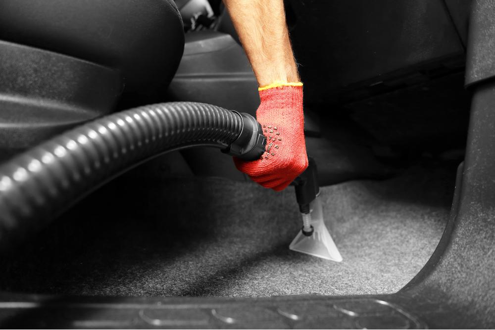 LexpressCars tapis de voiture 1