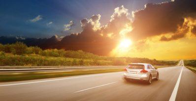 Bridgestone Service Centres Lockdown LexpressCars