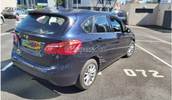 Second-Hand BMW 2 Series 2015 full