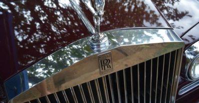 Vintage & Classic Cars Quatre Tilapat LexpressCars 5a